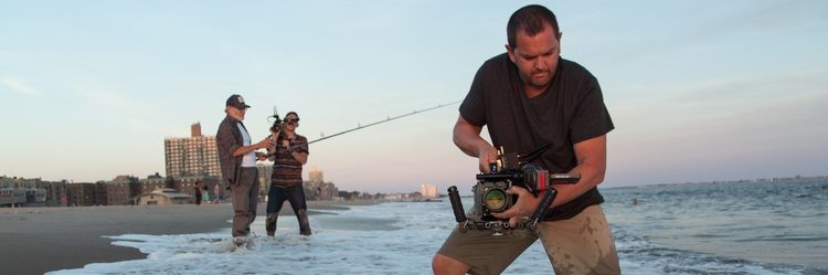 Mac Gutierrez Freelance Director DP
